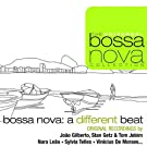 Bossa Nova : A Different Beat