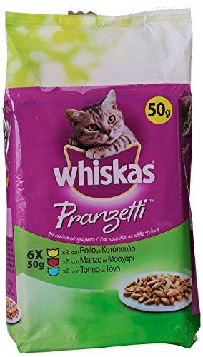 whiskas-pranzetti-marimonti-gr50x6