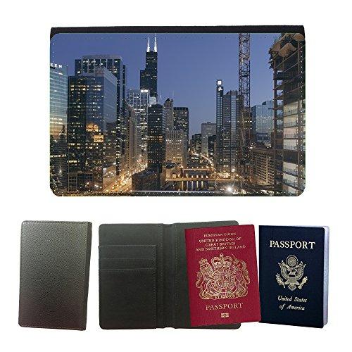 couverture-de-passeport-m00421644-torre-sears-de-chicago-torre-willis-universal-passport-leather-cov