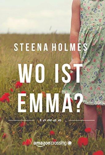 wo-ist-emma
