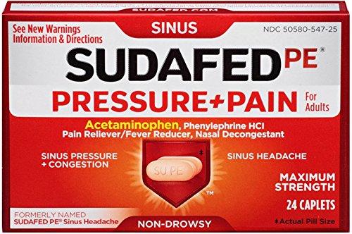 sudafed-pe-prsr-pain-n-d-caps-24