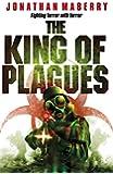 The King of Plagues (Joe Ledger 3)