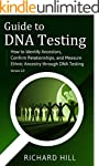 Guide to DNA Testing: How to Identify...