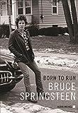 """Afficher """"Born to run"""""""