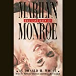 The Last Days of Marilyn Monroe | Donald H. Wolfe