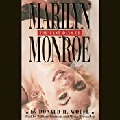 The Last Days of Marilyn Monroe | [Donald H. Wolfe]