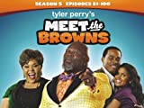 Meet the Browns: Meet the Taxpayer