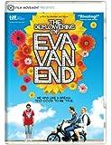 Deflowering of Eva Van End