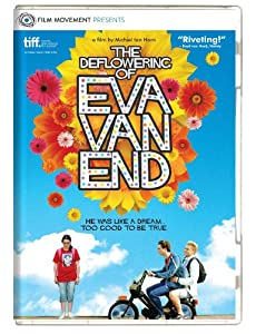 Deflowering of Eva Van End [Import USA Zone 1]