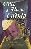 Once Upon a Cuento
