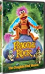 Fraggle Rock: Complete Season 1 [Impo...
