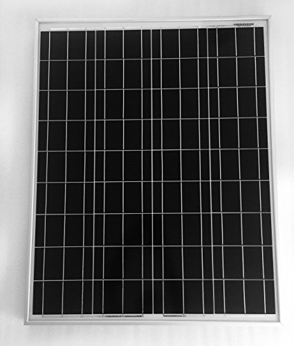 80 Watt Solar Panel (80w Solar Panel compare prices)