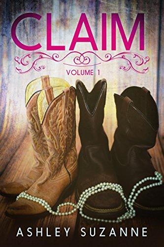 Claim 1: Volume One (Claim Series) PDF