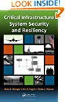 Critical Infrastructure System Securi...