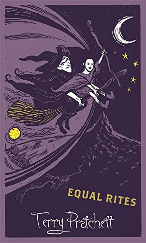 equal-rites-discworld-the-witches-collection-discworld-hardback-library