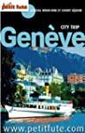 Genve City Trip 2011