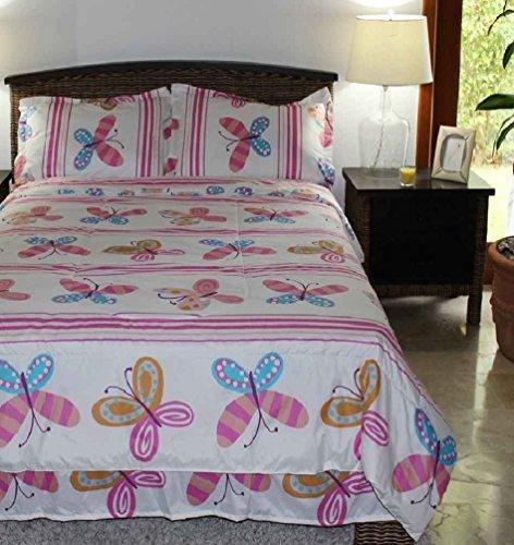 Baby Crib Designs front-883975
