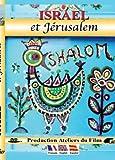 echange, troc Israël et jerusalem