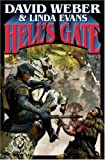 Hell's Gate (Multiverse, Book 1) (1416509399) by David Weber