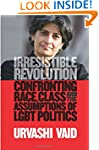 Irresistible Revolution: Confronting...