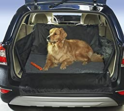 High Road Wag\'nRide Waterproof Cargo Cover (X-Large)