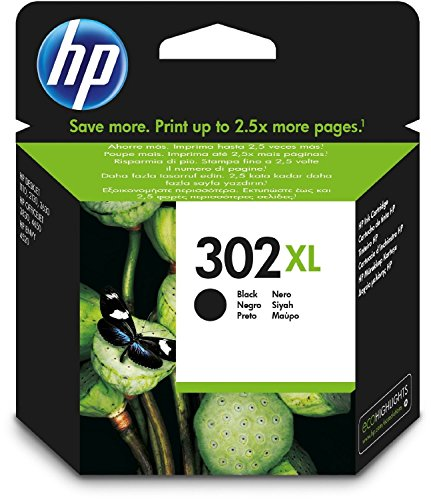 hewlett-packard-f6u68ae-cartucho-de-tinta-original-hp-302-para-hp-officejet-3830-190-paginas-con-cob
