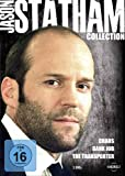 Jason Statham Collection [3 DVDs]