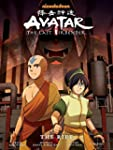 Avatar: The Last Airbender - The Rift...