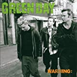 Warning:par Green Day