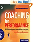 Coaching for Performance (People Skil...