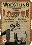 The Losers - Series One [DVD]