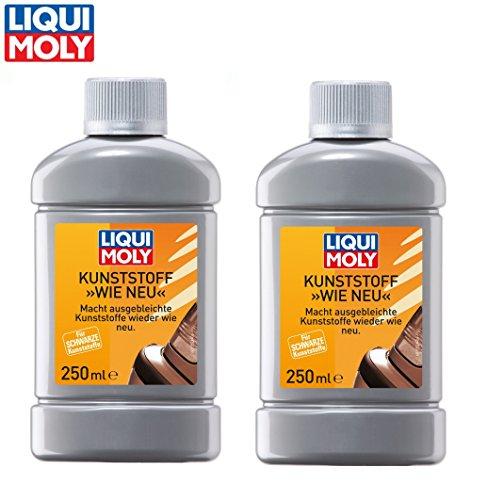 praktisches-set-2-x-250-ml-liqui-moly-kunststoffreiniger-kunststoffpflege-kunststoff-wie-neu-schwarz