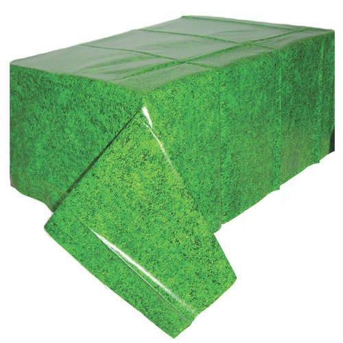 nappe-pelouse-terrain-de-football-137-x-259-cm