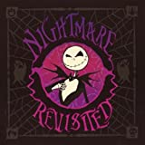 Nightmare Revisitedby Danny Elfman