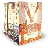 Pawleys Island Paradise boxset, Books 1 - 3 (English Edition)