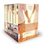 Pawleys Island Paradise boxset, Books...