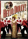 Hello Dolly