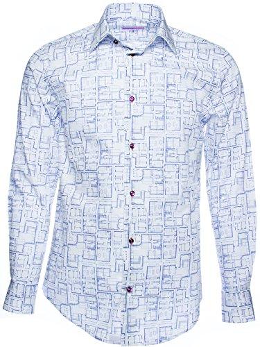 coton-doux-herren-freizeit-hemd-mehrfarbig-mehrfarbig-gr-40-mehrfarbig