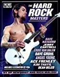 The Hard Rock Masters: The Way They Play