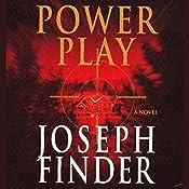 Power Play | [Joseph Finder]