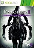 Darksiders 2 First Edition (AT-Version)