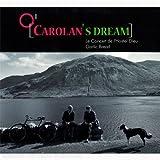 echange, troc Turlough O'Carolan, Franck-Emmanuel Comte - O'Carolan'S Dream