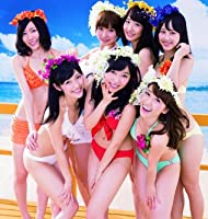 AKB48総選挙! 水着サプライズ2013