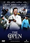 The Story of the Open Golf Championsh...