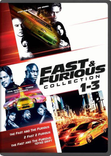 the fast and the furious tokyo drift dvd covers. Black Bedroom Furniture Sets. Home Design Ideas
