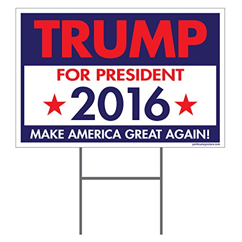 imagine-this-donald-trump-for-president-2016-yard-sign