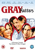 echange, troc Gray Matters [Import anglais]