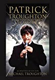 Patrick Troughton Special Anniversary Edition: The Biography (English Edition)