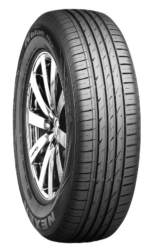 NEXEN-N-Blue-HD-Plus-20555-R16-91-V-4PR