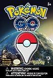 Nintendo Pokemon Go Plus - Not Machine Specific  - Nintendo 3DS Standard Edition